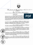 Norma Gral de Control Gubernamental_rc 273-2014-Cg
