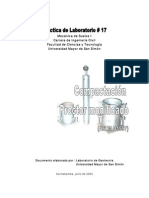 Proctor.pdf