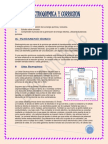 Electroquímica y Corrosión