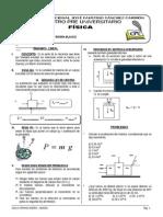 GUIA N° 05 -Dinámica.doc