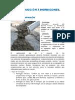 TRABAJO DE MORTEROS.pdf