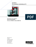 fresadora didactica.pdf