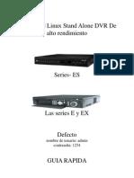 Quick_GuideSpanish.pdf