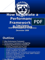 9.00-10.15am_How to Initiate a Performance Framework (Pokar Khemani) ENGLISH