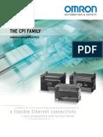 CP1+Family+Brochure_EN_201311_R08IE07.pdf