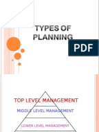 bbpp1103 answer Management bbpp1103 - spring 2018 register now bbpp1203 principles of management for non management questions & answers showing 1 to 2 of 2.
