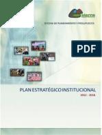 PEI Sierra Exportadora 2012 - 2016 Final.docx