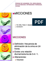 Micciones 04 05 2011