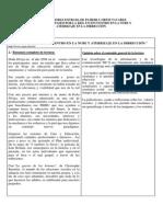 Diario de Doble Entrada -Estrategias de Promociòn