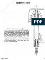 DM E03 Sezione Trapano