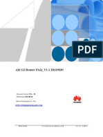 AR_G3_Router_FAQ_V1.1_20120930