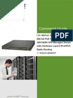 EM WGSW 48040HP Command Guide_v1.0