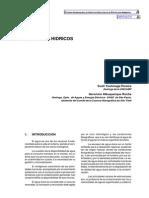 Curso Hidrogeologia Uruguai