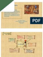 La Civiltà Egizia.pdf
