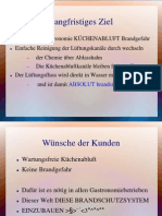 Gastronomieküchenabluftfeuerschutz.ppt