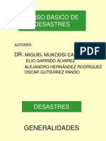 desastres290208a.ppt