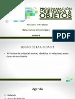 Unidad2-Relaciones.pptx