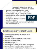 Introduction to Investments-2