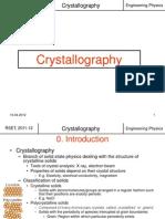 Module-03-01-Crystalography.pdf