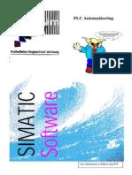 Simatic S7 Instruction set