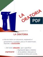 ORATORIA (1RA. PARTE).ppt