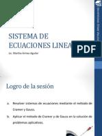 w20140817224653810_7000801875_10-07-2014_211230_pm_Sistemas de ecuaciones lineales
