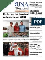 TRIBUNA Regional_2ª Edição