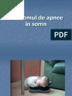 Sindromul de apnee in somn.ppt