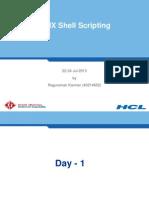 204182718-UNIX-Shell-Scripting.pdf