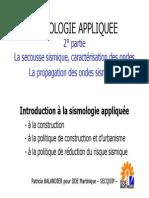 SISMOLOGIE_APPLIQUEE_niveau_sup_vol_2_Ondes.pdf