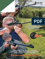 Air Gun Catalogue