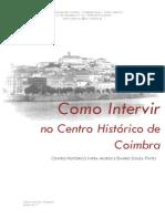 Como Intervir no Centro historico_2011.pdf