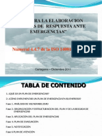 Guia Para Elaboracion Planes de Emergenciav1