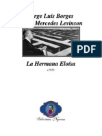 1955 - La Hermana Eloísa (Colaboración Con Luisa Mercedes Levinson).pdf