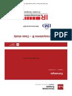 Estrategia Session 7-17-10 2014 2