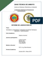 RETARDO AL ENCENDIDO Y APAGADO CON TEMPORIZADOR.docx