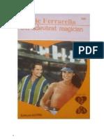 Marie Ferrarella Un Adevarat Magicia Doc