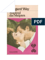 Margaret Way - Stapanul din Malpara doc.pdf