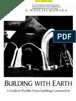 Earth Building
