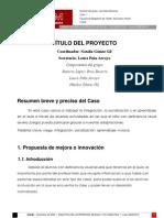 Microsoft Word - Plantilla ABP PDF