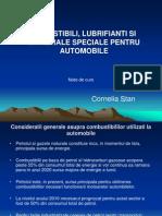 1 2 Combustibi Li 2013