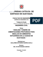T-UCSG-PRE-ING-IC-44.pdf