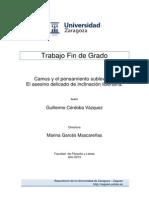 Tfg El Asesino Delicado Marina Garcés Final Cover