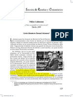 Como es posible el orden social Niklas Luhmann.pdf