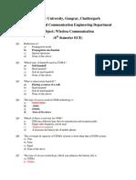 MCQ for WC.pdf