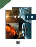 EVE Online Pilotenhandbuch