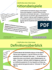 Das Interview Als Fachtext Definiert_Leipzig_20130601