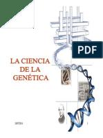 Genoma (Genetica)