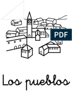 02. Los Pueblos