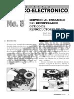 Cambiar lector.pdf